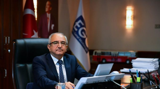 complete preparations for european mobility week in ankara