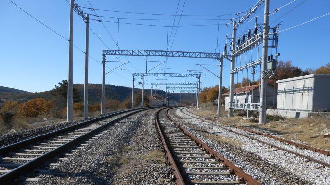 linii de transmisie energie renovare proiect licitație construcție rezultat licitație