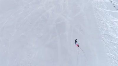 erciyes ski resort tancbtcbm film kayseri std original