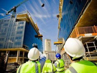 décision de construction déterminera le cours de l'intérêt