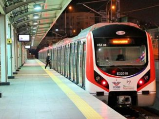 istanbullular night sok yasadi marmaray hours did not serve
