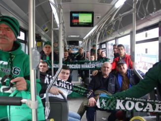 access to kocaelispor gamespark privilege