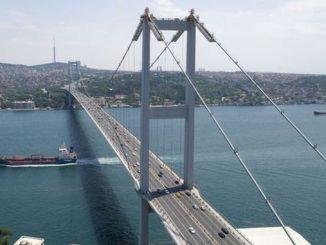 Срокът за кандидатстване за връщане на мостовите санкции изтича