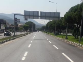 obnovljena sigurnost u prometu manisada za cestovne linije