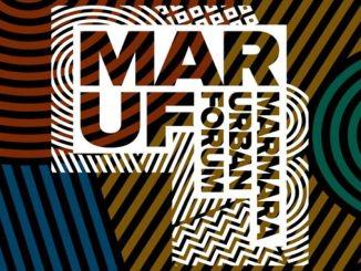 forumul urban marmara
