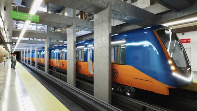 मेट्रो कधी होणार?