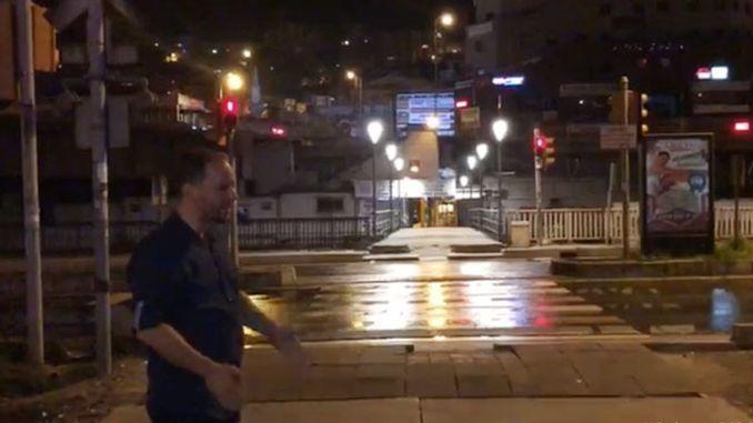 deputy yavuzyilmazin tcddden level crossing warning