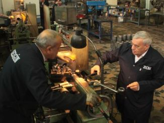 sezgin motor domestic and national electric car engine aspire to produce