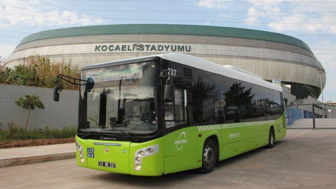 ulasimparkdan national maca private bus lines
