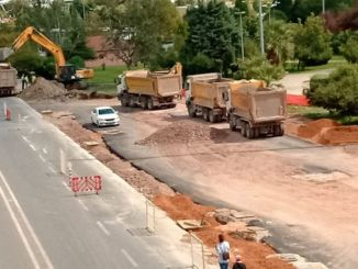 new pockets will ease izmit traffic