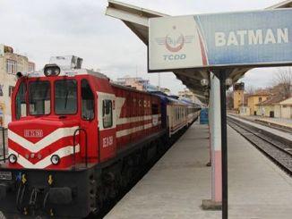 diyarbakir batmani reisirong õudushetki täis