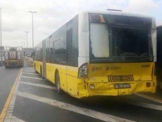 زخمی های هلیسیوگلوندا metrobuse metrobuse carpti