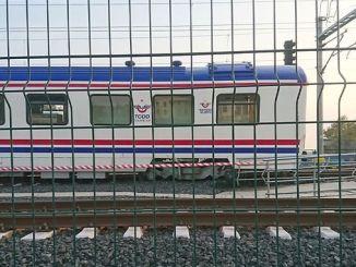 why these trains derail
