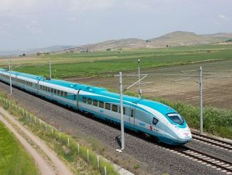 samsun critical report for steep railway line