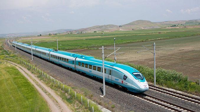 samsun critical report for steep railway line