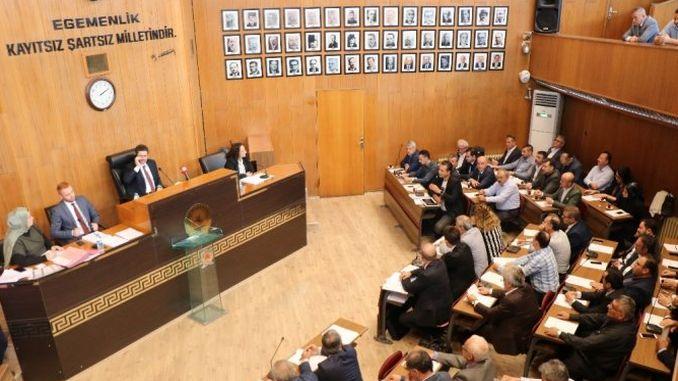 סמולאסה הגדילה מיליון TL הון מהעמלה