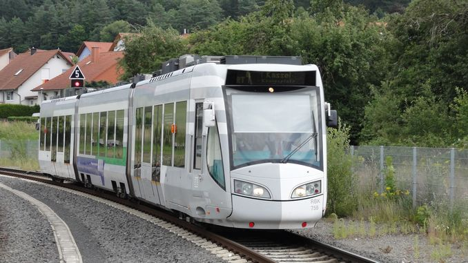 saulu academy for sakarya rail system suggestions