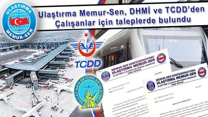 Solicitar seguro de saúde suplementar para o pessoal do tcdd e dhmi