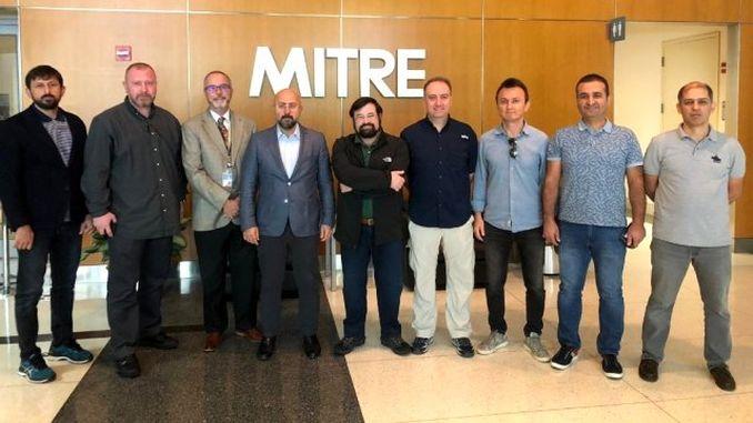 Operacija pista odvijat će se na aerodromu u Istanbulu prvi put izvan svijeta