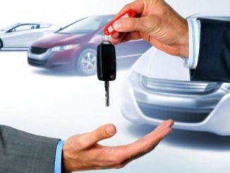uue ettevõtte koostöö kodumaiste sõidukite erisõidukite laenupakettide osas