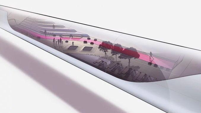 کلو میٹر کے فاصلے پر پہنچنے والی یہ ٹرینیں ، آپس میں ملنے کا وعدہ کرتی ہیں