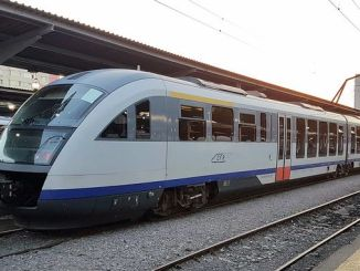alarko loses billion liralic railway tender in Romania