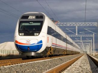 The tender of ankara samsun yht line should be realized as soon as possible