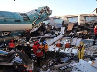 kes kemalangan ankara yht akan bermula pada bulan Januari