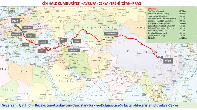 gin people republic europe train line route