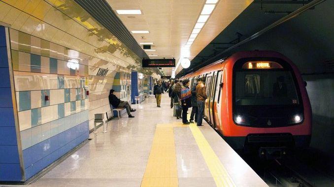 आयबीबी ट्रेन चालक कर्मचारी खरेदी करेल