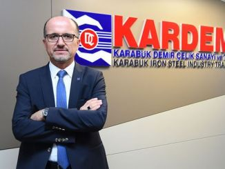Kardemire Tiwhikete R & D Center