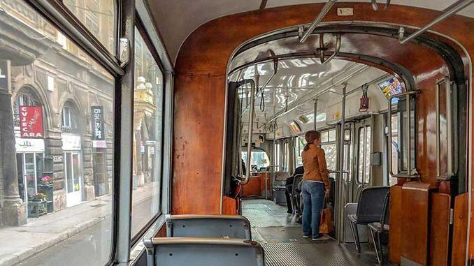 honored trams of konyas