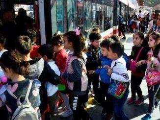 samulastan प्राथमिक विद्यालय के छात्र