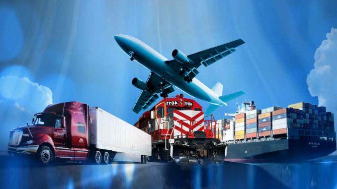 Turkiyenin voi saavuttaa tavoitteensa logististen toimintojen olisi vahvistettava