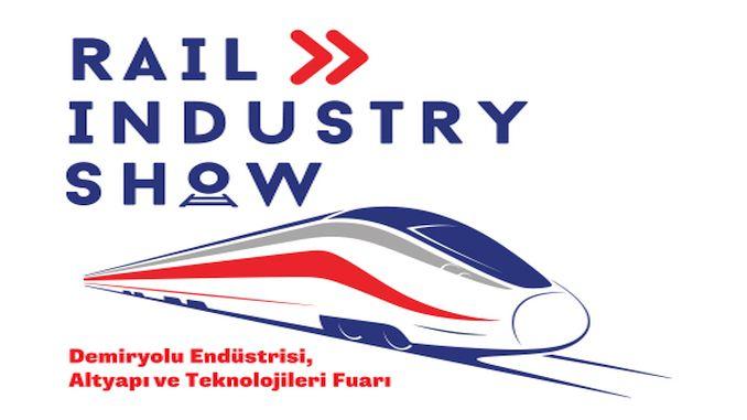 יריד התערוכות הבינלאומי לתעשיית הרכבות הבינלאומית ייערך באסקיזאהיר לראשונה