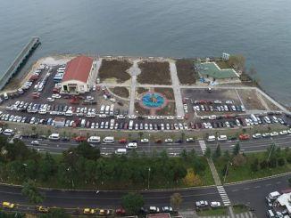 Vona Park
