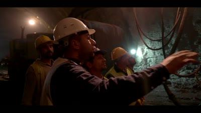 ankara sivas yht project do not stop railway continue std original