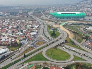bursa novice intersection will breathe