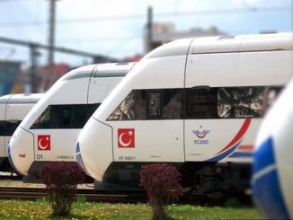 will be the train station in the gursu district of bursa