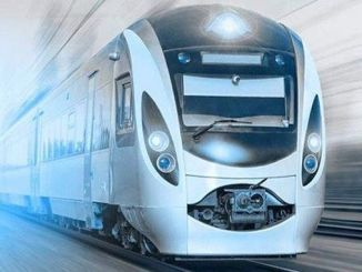 demiryolu sektoru rail industry show fuarinda bulusacak