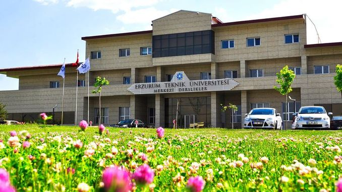 Technical University