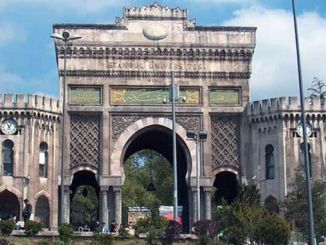 A Universidade de Istambul contratará persoal académico
