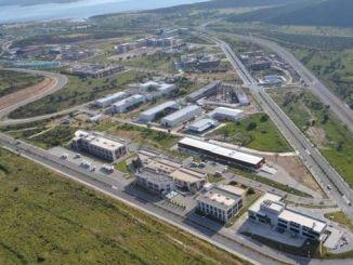 İzmir Yüksək Texnologiya İnstitutu