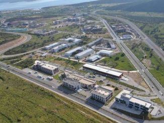 Izmir High-Tech-Institut