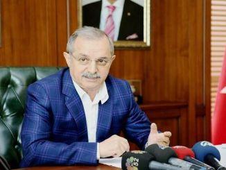 黑海铁路增加陆军和领土贸易