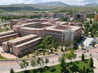 selcuk university will make contracted personnel recruitment
