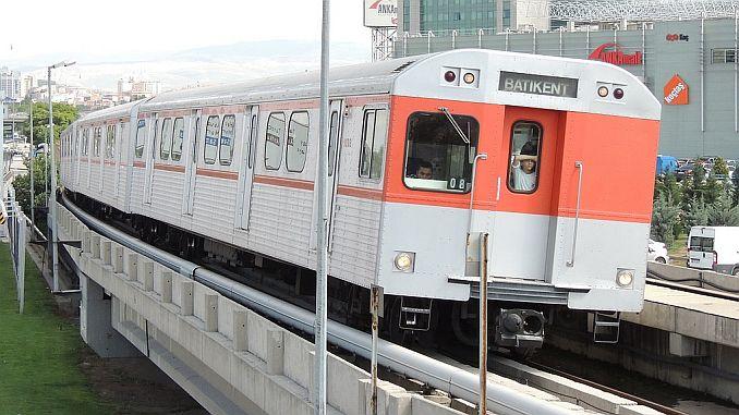 datum heute aralik ankara metro