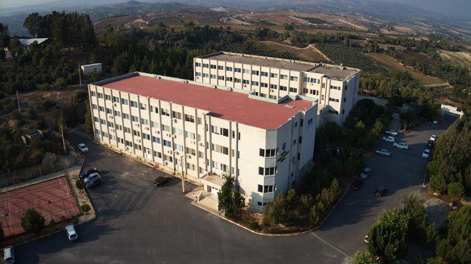 Univerzitet Tarsus zaposlit će akademsko osoblje
