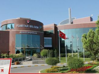 TÜBİTAK Bilgem İltaren will recruit R & D personnel
