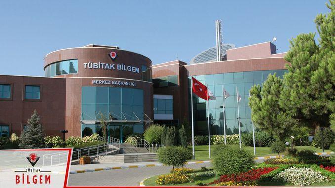 TÜBİTAK Bilgem İltaren will recruit R & D personnel